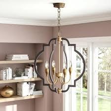4 light chandelier 4 light geometric chandelier 4 light crystal chandelier