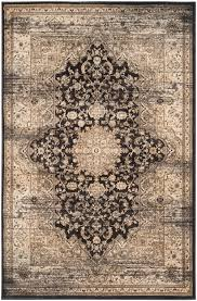 black rug texture. Hover To Zoom Black Rug Texture