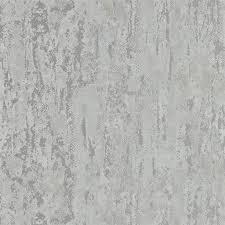 Cobra Platinum Grijs Blauw 111168 De Mooiste Muren