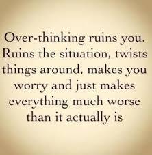 Life Quotes. QuotesGram