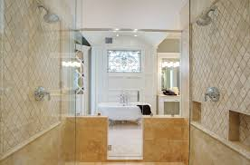 Travertine Bathroom 10 Luxurious Ways To Decorate With Travertine In Your Interiors
