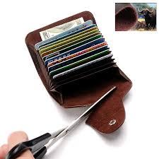 uni card wallet