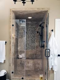 Bathroom Remodel Schedule Bathroom Remodeling Contractors Briarcliff Manor New York