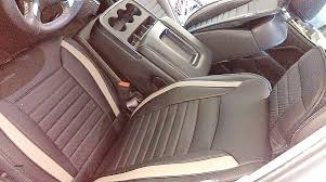 seat covers autozone unique seat covers fresh autozone truck seat covers autozone seat covers