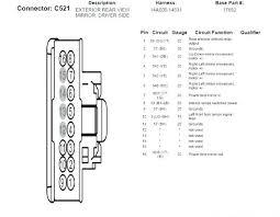 ford fiesta mk4 radio wiring diagram 2012 mk6 focus lovely diagrams medium size of 2014 ford fiesta radio wiring diagram mk4 stereo circuit symbols o diagrams harn