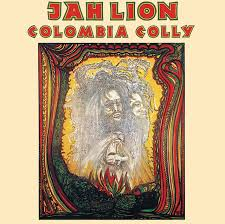 <b>Colombia</b> Colly by <b>Jah Lion</b> on Spotify