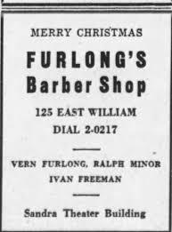 Ivan Freeman - December 24, 1943 - Newspapers.com