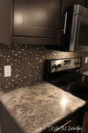 Best Images About Backsplash Ideas Kitchen Or Bath On Pinterest - Jm kitchen and bath