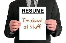 Resume Review Service Wonderful 5318 Resume Service Resume Service Editorial Services Phone Number Yelp