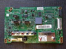 samsung tv main board replacement cost. samsung tv plasma led un40d5005bfxza main board #bn94-04897c (bn41-01704a) samsung tv main board replacement cost