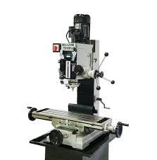 benchtop milling machine. midas 409mz mill - benchtop milling machines machine \