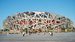 Image Los Angeles Mustafa Madi The Whole Constructio Contracting Package Building Design Sustainable Architecture Arup