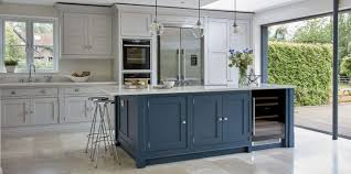 kitchen cupboard laminate strips new classic painted kitchen