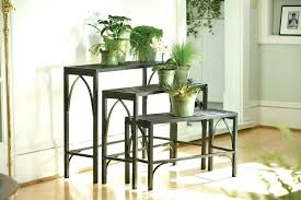 indoor plant shelf modern plant stands indoor plant stands indoor and with simple plant stand and indoor plant shelf