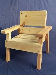 children s wooden chairs with arms doubtful diy project kids solid wood chair toddler boy or