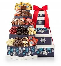 35 Heavenly Homemade Food Gifts  Midwest LivingChocolate For Christmas Gifts