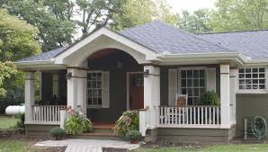 front porch designs for ranch homes. front porch designs for ranch homes m