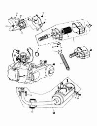 Manco go kart parts diagram best of manco model 6150 gokarts minibikes genuine parts
