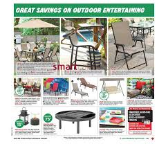 canadian tire qc flyer april 25 to may 1
