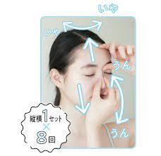 鼻 を 高く する マッサージ