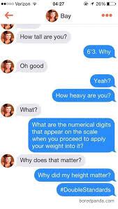 terrible pickup lines