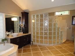 bathroom remodel stores. MASTER BATH - DUBLIN Bathroom Remodel Stores