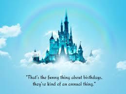 Disney Princess Quotes Extraordinary Can You Match The Adorable Quote To The Disney Princess Playbuzz