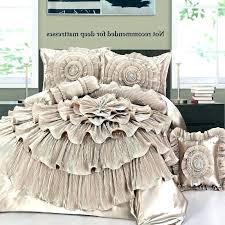 target bedspreads king target full size bedding sets target king size quilt full size of queen bedspreads target queen target cal king comforter
