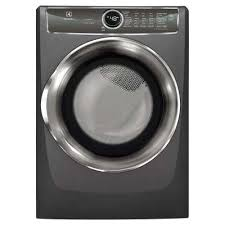 electrolux washer and dryer. Brilliant Washer Gas Dryer With Steam Predictive Dry And Instant Refresh In  For Electrolux Washer And O