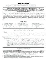 Sample Resume Mechanical Engineer Engineering Intern Resume Engineering Internship Resume Mechanical 62