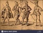 Elizabethan Period Entertainment
