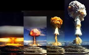 「Tsar Bomba」の画像検索結果