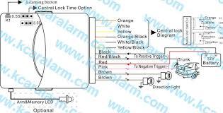 autopage car alarm wiring diagram sesapro com Avital Car Alarm Wiring Diagram avital home car alarms remote starters smartstart avital car alarm wiring diagram