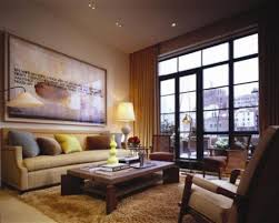 fullsize of fanciful living room decorate large wall decorating ideas large wall decorating ideas living room
