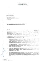Lease Letter Of Intent Sample Bunch Ideas Of Letter Of Intent Renewal Employment Contract Sample 16