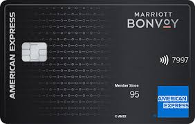 This Amex Card Is Driving The Internet Crazy And The