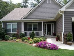 landscaping-ideas-for-front-yard-ranch-style-house-
