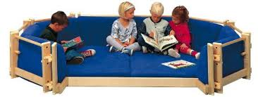 perfect guidance for choosing daycare preschool classroom