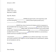 Sample Of Offer Letter For Employment Proof Of Appointment Letter Smart Letters