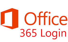 Office 365 Login Boost Your Productivity With Office 365
