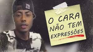 O Maior Inimigo do Metaforando: Bruno Henrique (Análise de Linguagem  Corporal - Metaforando) - YouTube