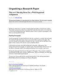 Starting Essays 009 Research Paper How To Start Paragraph Write Introduction