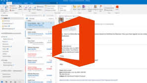 Microsoft Office 365 Web Based E Mail Leaks Out Ip Addresses