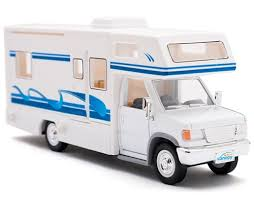 Rv Insurance Quote Delectable Get Your RV Insurance Quote Kanopy Insurance
