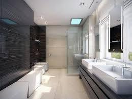gallery wonderful bathroom furniture ikea. full size of bathroomwonderful black white glass cool design simple bathroom ideas luxurious bathtub gallery wonderful furniture ikea o