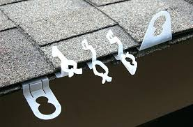 3m outdoor hooks ingenious inspiration ideas hooks for lights hanging on roof around windows outdoor best