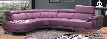 purple leather sofa relaxing purple leather sofa modern sectional ma star furniture intended purple leather sofa purple leather sofa