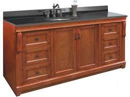 interesting 70 inch bathroom vanity and bathroom vanity one sink attractive single sink bathroom vanity