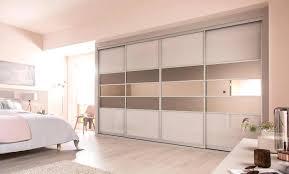 louvered closet doors bifold sliding home depot menards