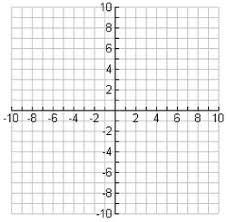 Printable Graph Paper Mrs Terrys Webpage